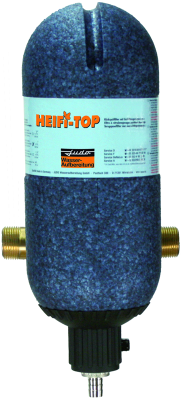 Heifi-top – JHF – T